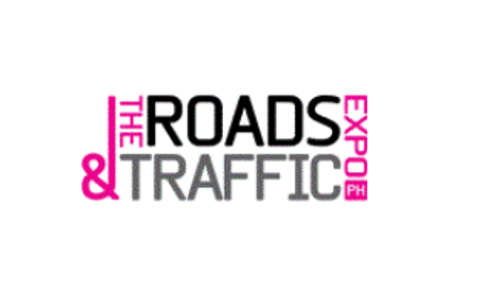 菲律賓馬尼拉道路交通展覽會the Roads Traffic Philippines
