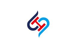 廣州國際網紅品牌展覽會