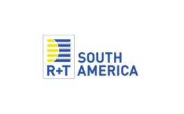 巴西圣保罗门窗展览会R+T South America
