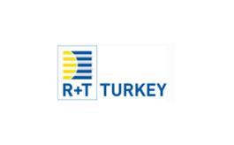 土耳其伊斯坦布尔门窗展览会R+T Turkey