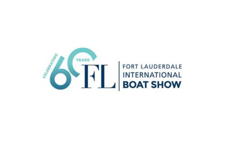 美國勞德代爾堡游艇展覽會FLIBS