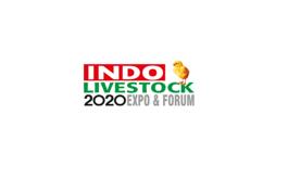 印尼雅加达畜牧展览会Livestock