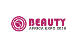 坦桑尼��美容展�[��Beauty Africa Expo
