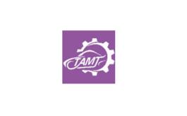 天津國際汽車制造技術與裝備展覽會