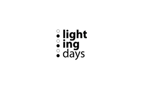 法国里昂照明展览会Lighting Days
