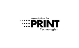 美国芝加哥印刷展览会Print