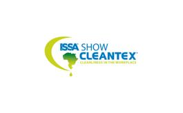 南非約翰內斯堡清潔用品展覽會ISSA Cleantex