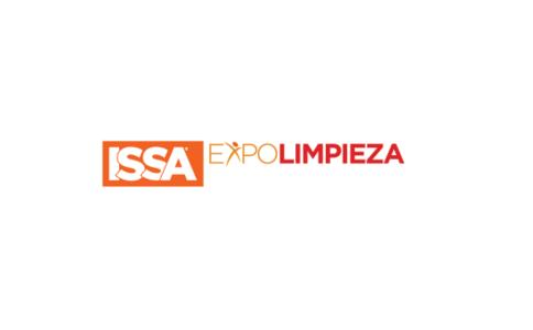 墨西哥清潔用品展覽會ISSA Expo Limpieza