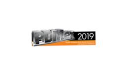 菲律宾马尼拉金属加工展览会PDMEX