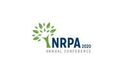 美國奧蘭多戶外游樂設備展覽會NRPA