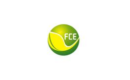 北京國際餐飲食材展覽會FCE