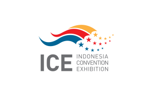 印尼唐格朗展覽中心 Indonesia Convention Exhibition