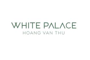 越南胡志明白宫展览中心White Palace