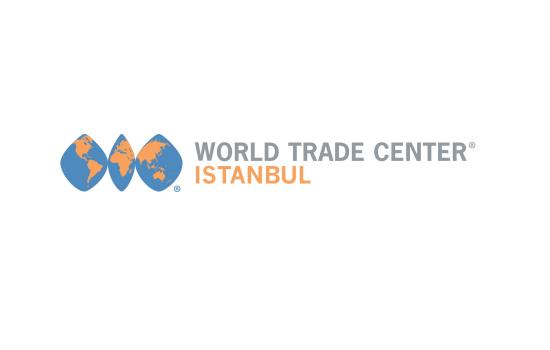 土耳其伊斯坦布尔博览中心?STANBUL FUAR MERKEZ?