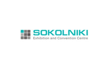 俄罗斯莫斯科索科利尼基会展中心Sokolniki Exhibition and Convention Centre