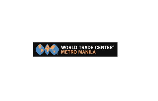 菲律宾马尼拉大都会世界贸易中心WTCMM