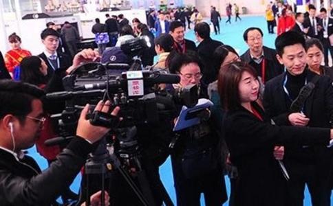 天津國際塑料包裝展覽會