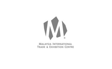 马来西亚吉隆坡展览中心