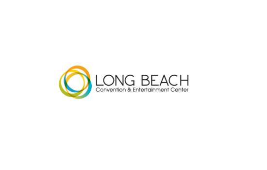美国洛杉矶长滩会展娱乐中心Long Beach Convention & Entertainment Center