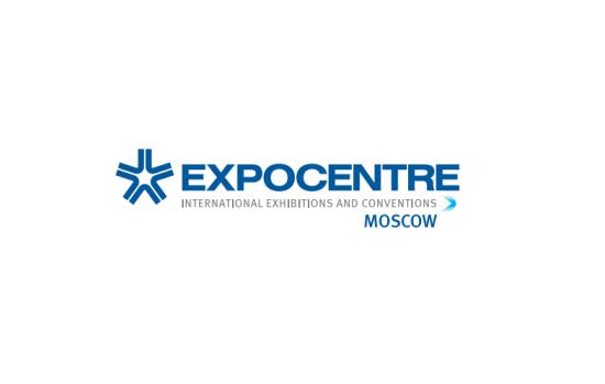 俄羅斯莫斯科中央展覽中心Expocentre Fairgrounds