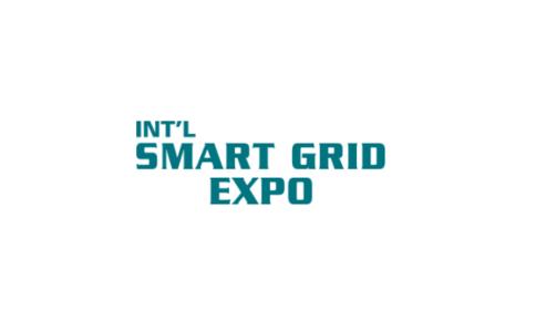 日本東京智能電網展覽會SMART GRID EXPO