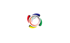 廣州國際臺球及配套設施展覽會