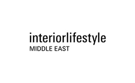 阿�酋迪拜消�M在�}��大�品展�[��Lifestyle Middle East