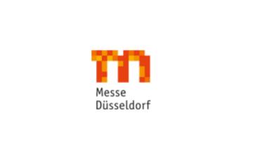 德国杜塞尔多夫会展中心