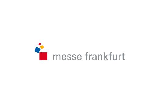 德国法兰克福会展中心Exhibition Centre Frankfurt