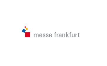 德國法蘭克福會展中心