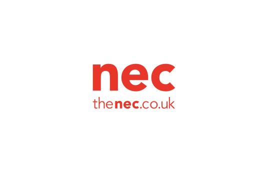 英國伯明翰國際會展中心NEC, Birmingham, UK