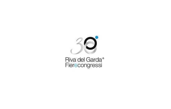 意大利加答貿易展覽中心Riva del Garda Fiere