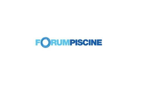 意大利博洛尼亚泳池SPA展览会ForumPiscine