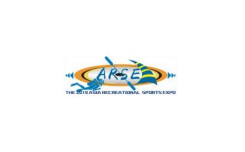 广州国际水上运动展览会ARWSE