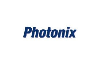 日本激光展覽會Photonix
