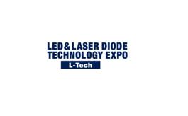 日本東京LED技術展覽會L-Tech