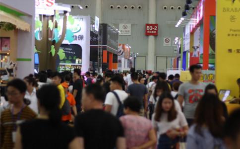 重慶國際寵物產業展覽會CPF