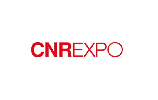 土耳其伊斯坦布尔展览中心CNR Expo