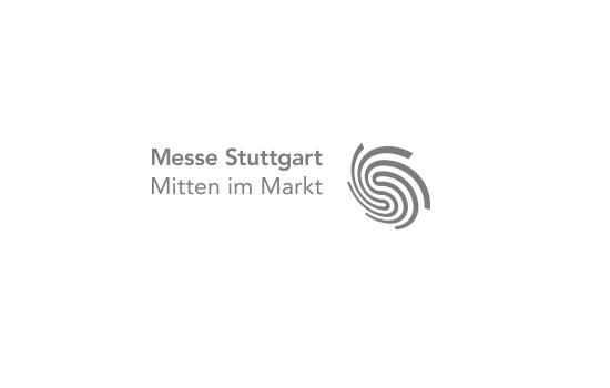 德國新斯圖加特會展中心New Stuttgart Trade Fair Center
