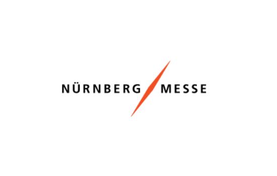 德國紐倫堡會展中心NürnbergMesse