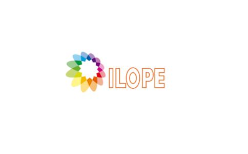 北京国际光电展览会ILOPE