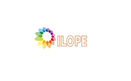北京國際光電展覽會ILOPE