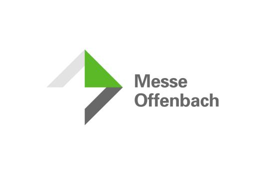 德国奥芬巴赫会展中心Messe Offenbach