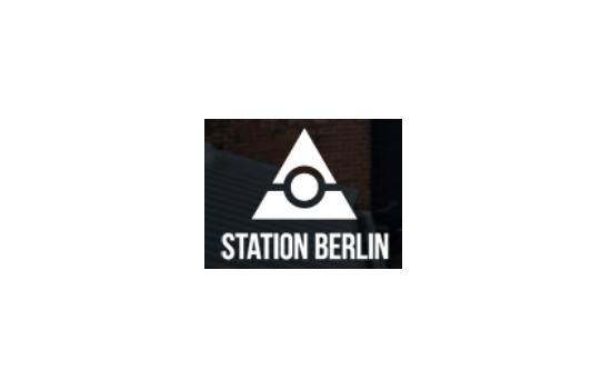 德國柏林會展中心