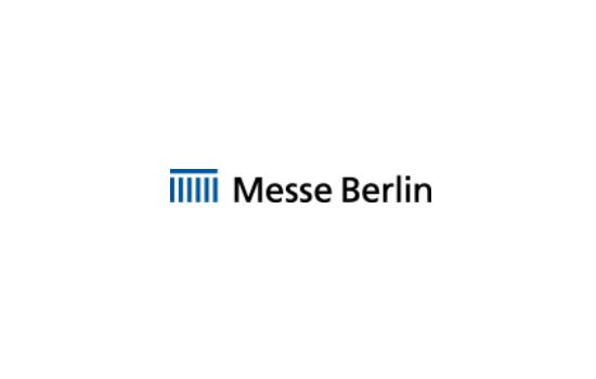 德国柏林会展中心Messegelände Berlin