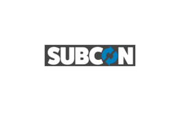 英国伯明翰工业分包展览会SUBCON