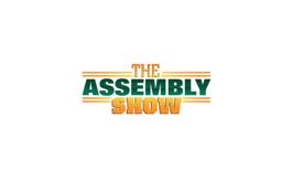 美国芝加哥工厂自动化展The Assembly Show