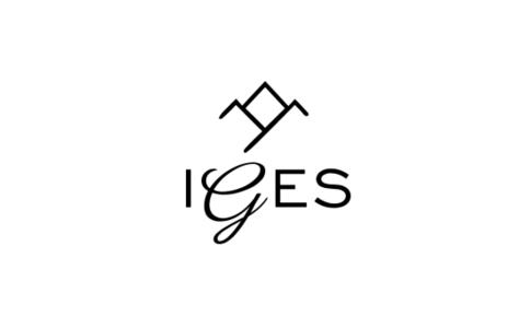 美國塞維爾維爾禮品展覽會IGES