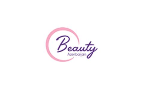 阿塞拜疆巴庫美容展覽會Beauty Expo