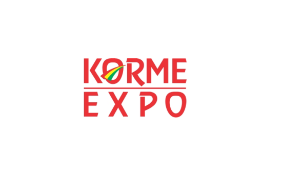 哈萨克斯坦阿斯塔纳会展中心Korme Exhibition Center